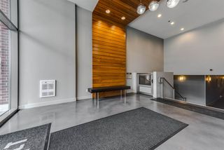 "Photo 2: 503 250 E 6TH Avenue in Vancouver: Mount Pleasant VE Condo for sale in ""The District"" (Vancouver East)  : MLS®# R2142384"