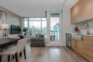 "Photo 6: 503 250 E 6TH Avenue in Vancouver: Mount Pleasant VE Condo for sale in ""The District"" (Vancouver East)  : MLS®# R2142384"