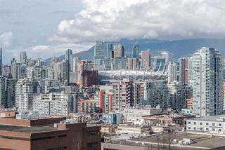 "Photo 9: 503 250 E 6TH Avenue in Vancouver: Mount Pleasant VE Condo for sale in ""The District"" (Vancouver East)  : MLS®# R2142384"