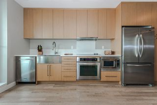 "Photo 11: 503 250 E 6TH Avenue in Vancouver: Mount Pleasant VE Condo for sale in ""The District"" (Vancouver East)  : MLS®# R2142384"