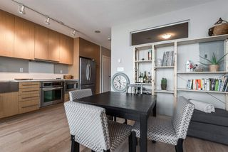 "Photo 5: 503 250 E 6TH Avenue in Vancouver: Mount Pleasant VE Condo for sale in ""The District"" (Vancouver East)  : MLS®# R2142384"
