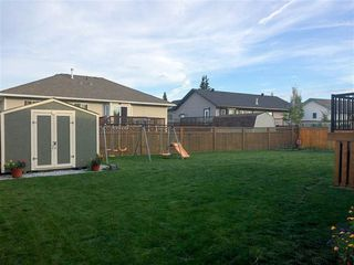 Photo 19: 10415 114A Avenue in Fort St. John: Fort St. John - City NW House for sale (Fort St. John (Zone 60))  : MLS®# R2148664