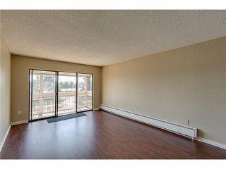"Photo 7: 314 4111 FRANCIS Road in Richmond: Boyd Park Condo for sale in ""APPLE GREEN - BOYDE PARK"" : MLS®# R2150089"