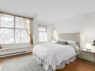 """Photo 13: 4 3586 RAINIER Place in Vancouver: Champlain Heights Townhouse for sale in """"THE SIERRA"""" (Vancouver East)  : MLS®# R2150720"""