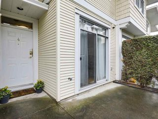 """Photo 17: 4 3586 RAINIER Place in Vancouver: Champlain Heights Townhouse for sale in """"THE SIERRA"""" (Vancouver East)  : MLS®# R2150720"""