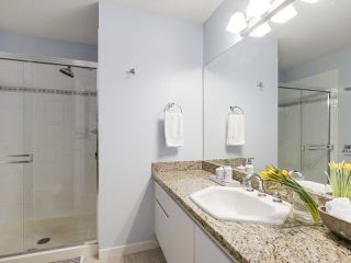 """Photo 15: 4 3586 RAINIER Place in Vancouver: Champlain Heights Townhouse for sale in """"THE SIERRA"""" (Vancouver East)  : MLS®# R2150720"""