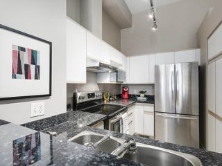 """Photo 5: 4 3586 RAINIER Place in Vancouver: Champlain Heights Townhouse for sale in """"THE SIERRA"""" (Vancouver East)  : MLS®# R2150720"""
