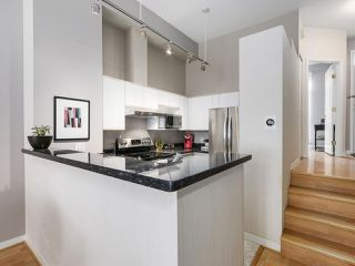 """Photo 9: 4 3586 RAINIER Place in Vancouver: Champlain Heights Townhouse for sale in """"THE SIERRA"""" (Vancouver East)  : MLS®# R2150720"""