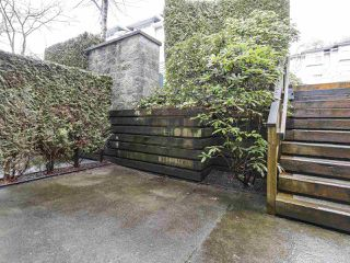 """Photo 19: 4 3586 RAINIER Place in Vancouver: Champlain Heights Townhouse for sale in """"THE SIERRA"""" (Vancouver East)  : MLS®# R2150720"""