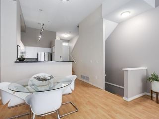 """Photo 8: 4 3586 RAINIER Place in Vancouver: Champlain Heights Townhouse for sale in """"THE SIERRA"""" (Vancouver East)  : MLS®# R2150720"""