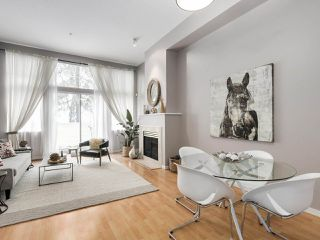 """Photo 10: 4 3586 RAINIER Place in Vancouver: Champlain Heights Townhouse for sale in """"THE SIERRA"""" (Vancouver East)  : MLS®# R2150720"""