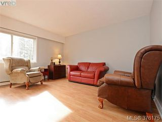 Photo 17: 2311 Galena Rd in SOOKE: Sk Broomhill Single Family Detached for sale (Sooke)  : MLS®# 755132