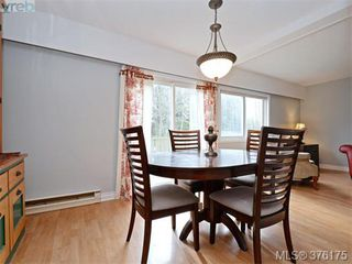 Photo 5: 2311 Galena Rd in SOOKE: Sk Broomhill Single Family Detached for sale (Sooke)  : MLS®# 755132
