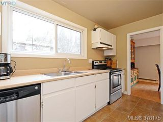 Photo 9: 2311 Galena Rd in SOOKE: Sk Broomhill Single Family Detached for sale (Sooke)  : MLS®# 755132