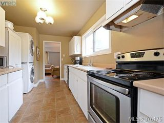 Photo 7: 2311 Galena Rd in SOOKE: Sk Broomhill Single Family Detached for sale (Sooke)  : MLS®# 755132