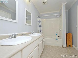 Photo 12: 2311 Galena Rd in SOOKE: Sk Broomhill Single Family Detached for sale (Sooke)  : MLS®# 755132