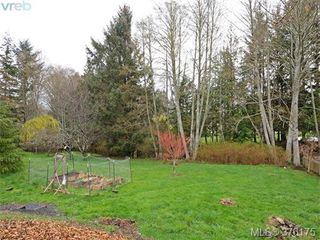 Photo 20: 2311 Galena Rd in SOOKE: Sk Broomhill Single Family Detached for sale (Sooke)  : MLS®# 755132