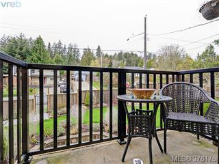 Photo 13: 2311 Galena Rd in SOOKE: Sk Broomhill Single Family Detached for sale (Sooke)  : MLS®# 755132