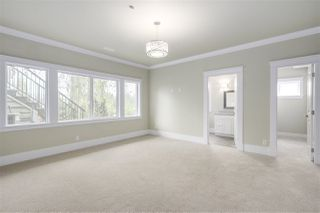 "Photo 17: 26440 121 Avenue in Maple Ridge: Websters Corners House for sale in ""FOREST HILLS"" : MLS®# R2153675"