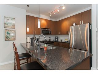 Photo 10: 114 15918 26 Avenue in Surrey: Grandview Surrey Condo for sale (South Surrey White Rock)  : MLS®# R2156157