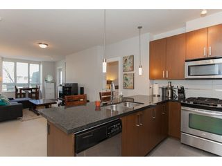 Photo 11: 114 15918 26 Avenue in Surrey: Grandview Surrey Condo for sale (South Surrey White Rock)  : MLS®# R2156157