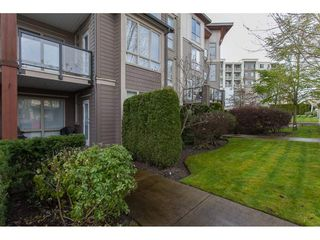 Photo 16: 114 15918 26 Avenue in Surrey: Grandview Surrey Condo for sale (South Surrey White Rock)  : MLS®# R2156157