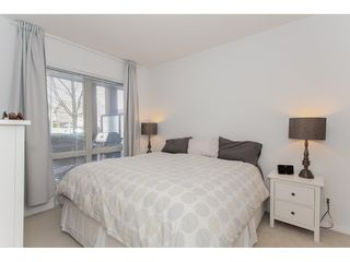 Photo 12: 114 15918 26 Avenue in Surrey: Grandview Surrey Condo for sale (South Surrey White Rock)  : MLS®# R2156157