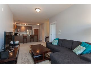 Photo 5: 114 15918 26 Avenue in Surrey: Grandview Surrey Condo for sale (South Surrey White Rock)  : MLS®# R2156157