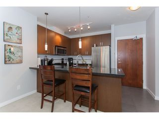 Photo 9: 114 15918 26 Avenue in Surrey: Grandview Surrey Condo for sale (South Surrey White Rock)  : MLS®# R2156157