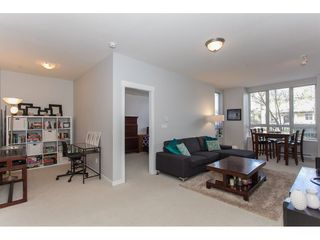 Photo 6: 114 15918 26 Avenue in Surrey: Grandview Surrey Condo for sale (South Surrey White Rock)  : MLS®# R2156157