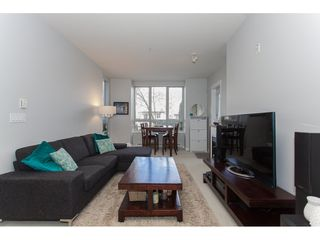 Photo 3: 114 15918 26 Avenue in Surrey: Grandview Surrey Condo for sale (South Surrey White Rock)  : MLS®# R2156157