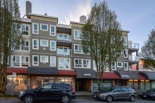 "Photo 15: 209 4989 DUCHESS Street in Vancouver: Collingwood VE Condo for sale in ""ROYAL TERRACE"" (Vancouver East)  : MLS®# R2158761"