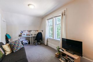 Photo 14: 2749 CAROLINA Street in Vancouver: Mount Pleasant VE House for sale (Vancouver East)  : MLS®# R2158958