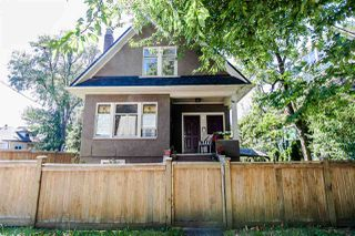 Photo 2: 2749 CAROLINA Street in Vancouver: Mount Pleasant VE House for sale (Vancouver East)  : MLS®# R2158958