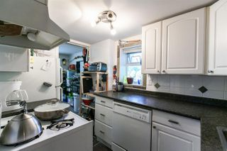 Photo 20: 2749 CAROLINA Street in Vancouver: Mount Pleasant VE House for sale (Vancouver East)  : MLS®# R2158958