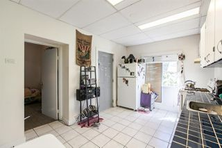 Photo 13: 2749 CAROLINA Street in Vancouver: Mount Pleasant VE House for sale (Vancouver East)  : MLS®# R2158958