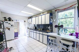 Photo 6: 2749 CAROLINA Street in Vancouver: Mount Pleasant VE House for sale (Vancouver East)  : MLS®# R2158958