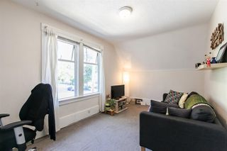 Photo 15: 2749 CAROLINA Street in Vancouver: Mount Pleasant VE House for sale (Vancouver East)  : MLS®# R2158958