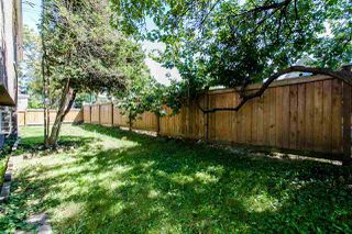 Photo 4: 2749 CAROLINA Street in Vancouver: Mount Pleasant VE House for sale (Vancouver East)  : MLS®# R2158958