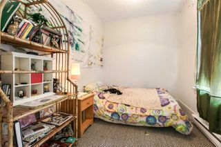 Photo 9: 2749 CAROLINA Street in Vancouver: Mount Pleasant VE House for sale (Vancouver East)  : MLS®# R2158958