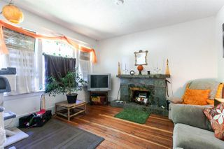Photo 7: 2749 CAROLINA Street in Vancouver: Mount Pleasant VE House for sale (Vancouver East)  : MLS®# R2158958
