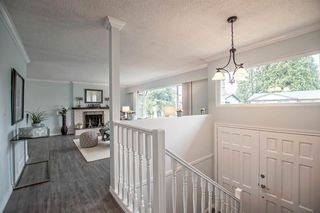 """Photo 4: 3641 VINEWAY Street in Port Coquitlam: Lincoln Park PQ House for sale in """"LINCOLN PARK"""" : MLS®# R2162522"""
