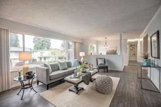 """Photo 7: 3641 VINEWAY Street in Port Coquitlam: Lincoln Park PQ House for sale in """"LINCOLN PARK"""" : MLS®# R2162522"""