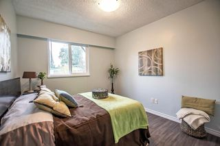 """Photo 18: 3641 VINEWAY Street in Port Coquitlam: Lincoln Park PQ House for sale in """"LINCOLN PARK"""" : MLS®# R2162522"""