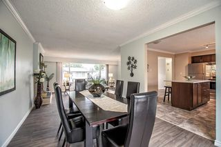 """Photo 8: 3641 VINEWAY Street in Port Coquitlam: Lincoln Park PQ House for sale in """"LINCOLN PARK"""" : MLS®# R2162522"""