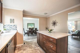 """Photo 11: 3641 VINEWAY Street in Port Coquitlam: Lincoln Park PQ House for sale in """"LINCOLN PARK"""" : MLS®# R2162522"""