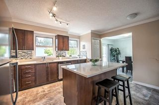 """Photo 12: 3641 VINEWAY Street in Port Coquitlam: Lincoln Park PQ House for sale in """"LINCOLN PARK"""" : MLS®# R2162522"""