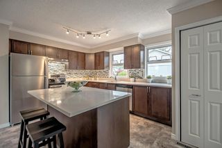 """Photo 13: 3641 VINEWAY Street in Port Coquitlam: Lincoln Park PQ House for sale in """"LINCOLN PARK"""" : MLS®# R2162522"""