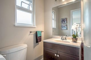 """Photo 17: 3641 VINEWAY Street in Port Coquitlam: Lincoln Park PQ House for sale in """"LINCOLN PARK"""" : MLS®# R2162522"""
