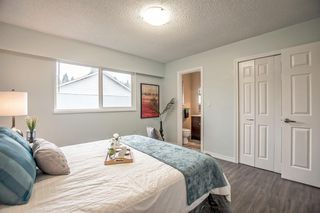 """Photo 16: 3641 VINEWAY Street in Port Coquitlam: Lincoln Park PQ House for sale in """"LINCOLN PARK"""" : MLS®# R2162522"""